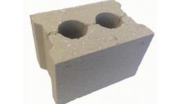 BIA betonblokken
