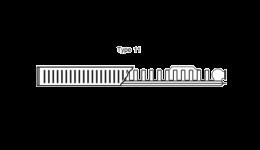 Type 11