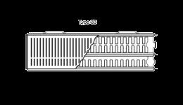 Type 33
